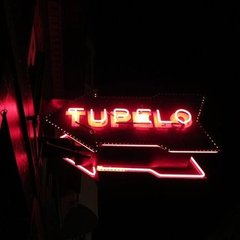 Tupelo North Beach, San Francisco