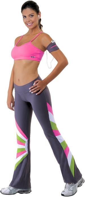 Filed in: Fitness Clothes For Women