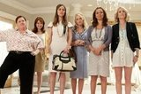 Bridesmaids Proves Women Can Carry a Comedy