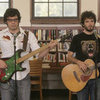 Flight of the Conchords Movie News