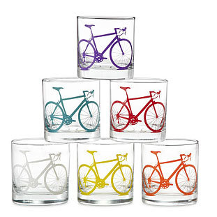Holiday Gifts For Cyclists