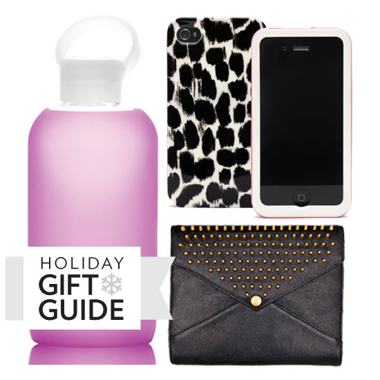 15 Chic Gifts For the Working Girl