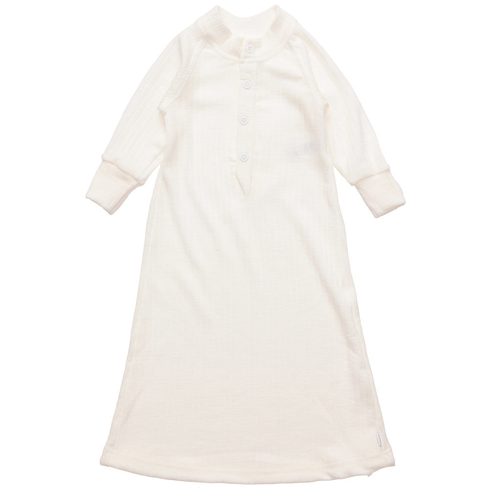 Classic Infant Nightgown