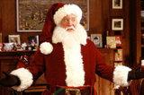 Tim Allen, The Santa Clause 2