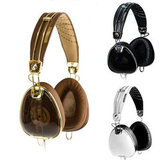 Skullcandy 2011 Roc Nation Aviator headphones ($150)