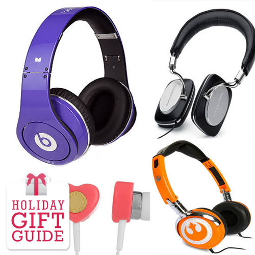 Cute Headphones at All Prices