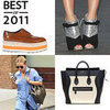 Best Accessories of 2011