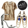 December 2011 Fashion Must Haves