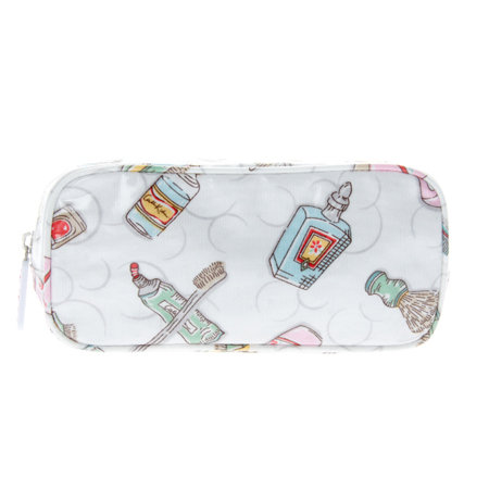 Cath Kidston Make Up Case With Mirror, $16.90