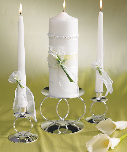 Wedding Decoration Ideas Candles Fall Table Decorations In