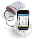 Blood Pressure Dock ($100)