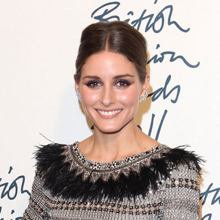 This Week's Top 5 Celebrity Beauty Looks With Olivia Palermo, Alexa Chung, Taylor Swift & More!