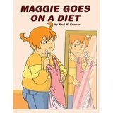 A Diet Book For Lil Girls