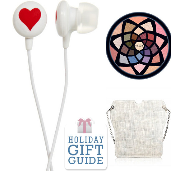 Lil Gift Guide: 10 Great Gifts For Your Beloved Babysitter