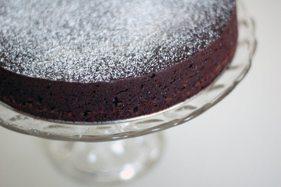 Moist Chocolate-Beet Cake Recipes — Dishmaps