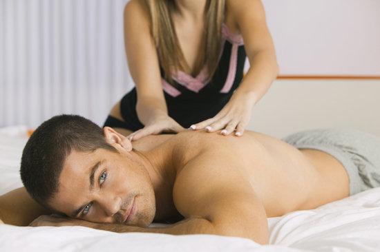 sexspunt nl sexuele masage