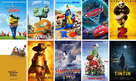 funny cartoon movie nice pics