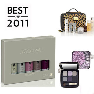 The Biggest Fashion and Beauty Collaborations of 2011