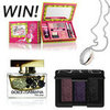 Bella&#039;s December Must Haves: WIN Everything Featured from NARS, Clinique, Dolce &amp; Gabbana, and more!