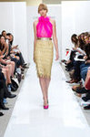 Louis Verdad Spring/Summer 2012 Fashion Show