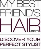 New Website Helps Ladies Find the Perfect Hairstylist &quot;Soul Mate&quot;
