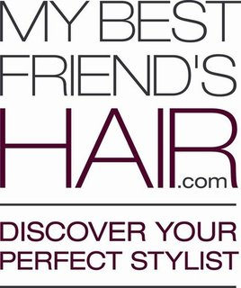 http://mybestfriendshair.com/