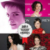 Vote in Our 2011 Sugar Awards For the Best Beauty Ambassador!