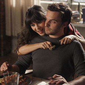TV Couples With the Most Sexual Tension in 2011