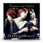 [Obrazek: Florence-Machine-Ceremonials.jpg]