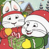 Kids&#039; TV Holiday Specials