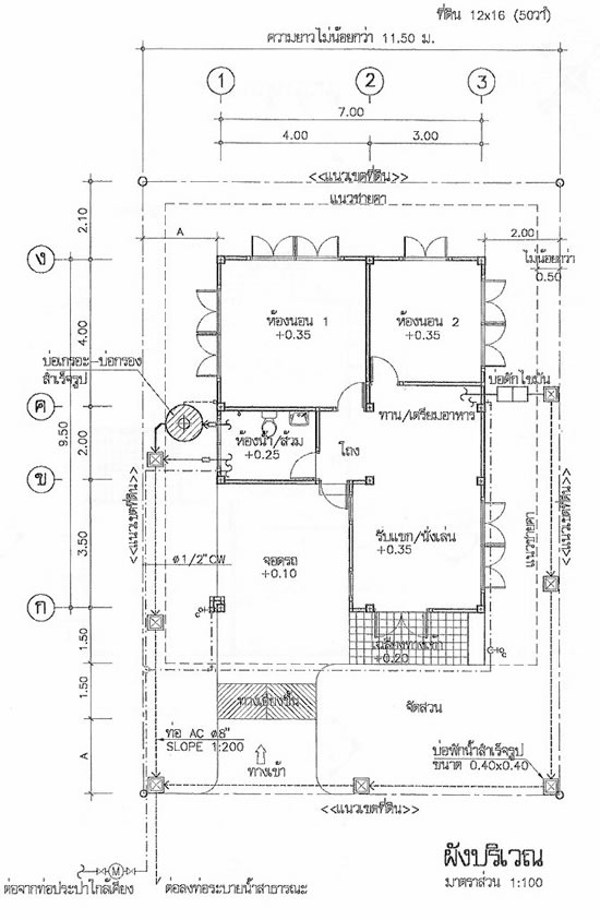 Home design interior for House blueprint designer