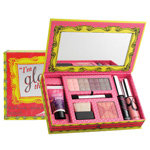 Benefit Makeup Kit