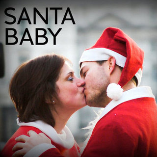 SantaCon Love Connections
