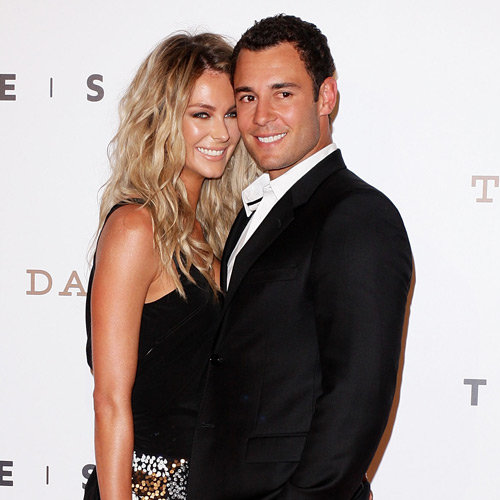 2011 Sugar Awards: Vote For the Sexiest Celebrity Couple of the Year