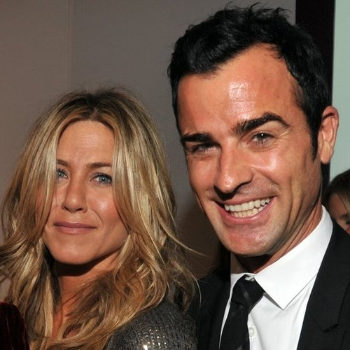 Pictures of New Celebrity Couples in 2011