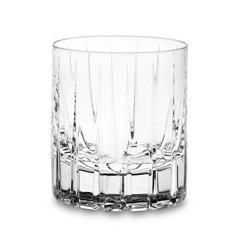 Williams-Sonoma Dorset Crystal Glasses