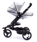 Bloom Baby Zen Stroller ($800)