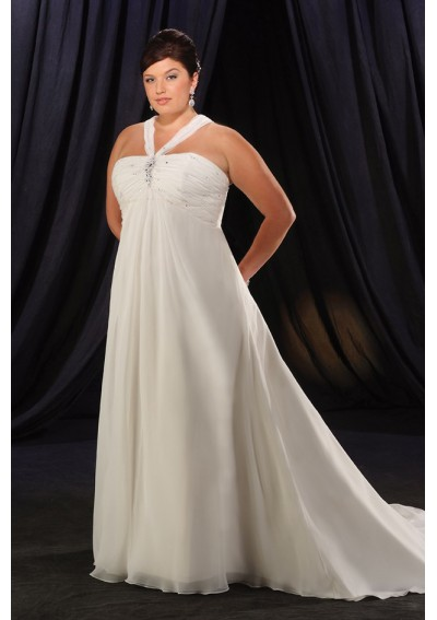 affordable wedding gowns usa 108