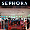 Prabal Gurung Is Designing Sephora Uniforms