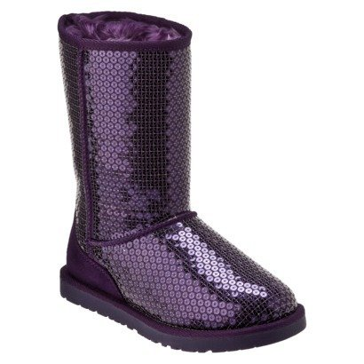 Xhilaration Glenda Boot ($30)