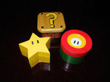 Super Mario Trinket Boxes ($15)