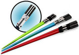 Star Wars Chop Sabers ($13)