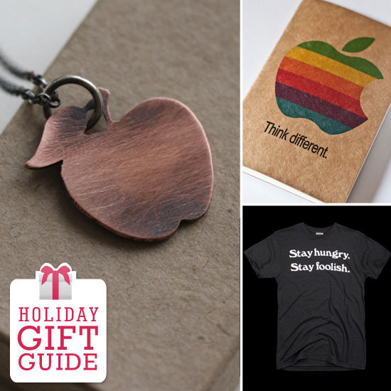 Gifts For the Apple Fanatic