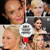 Vote For the Year's Best Makeup Look