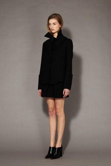 3.1 Phillip Lim Pre-Fall 2012