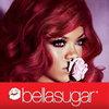 Vote on the 2011 Sugar Awards on PopSugar, FabSugar and BellaSugar Australia!