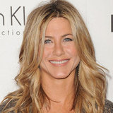 Jennifer Aniston Addresses Botox Rumours