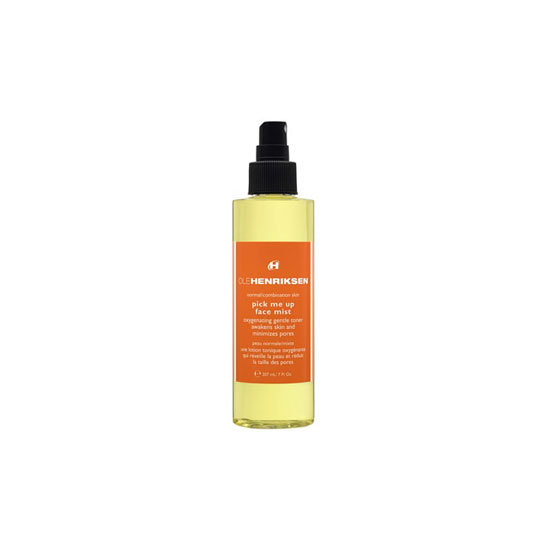 Ole Henriksen Pick-Me-Up Face Mist, $45