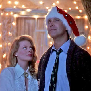 National Lampoon's Christmas Vacation Movie Quotes