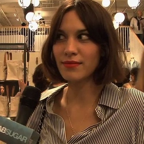 See What Alexa Chung, Vanessa Hudgens, and Rachel Zoe Were Obsessed With in 2011!